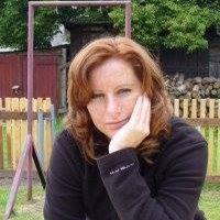Ivana Pajerová