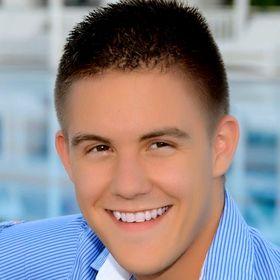 Wesley Smits
