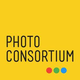 PHOTOCONSORTIUM International Consortium for Photographic Heritage