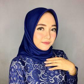 Nurul Fikri Ainullah II