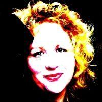 Heidemarie A. Sattler