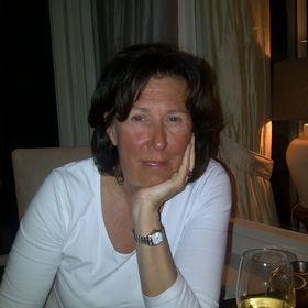 Lucia Rijksen