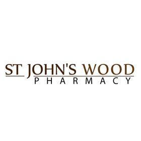 Stjohnswood Pharma
