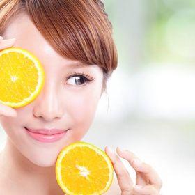 Skinny Lemon Master Cleanse