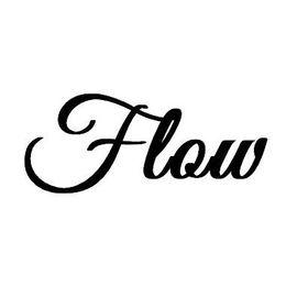 Flow handmade accessories