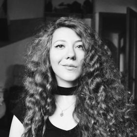 Amalia Vornicu