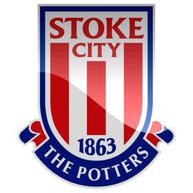Stoke City Football Club • Supporters Brasil