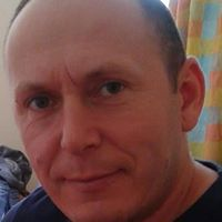 Bogdan Catargiu
