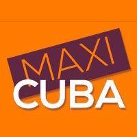 Maxicuba