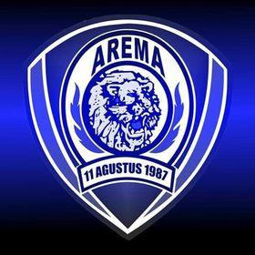 Sugenk Arema Lionnade