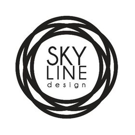 Skyline Design Russia