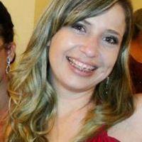 Mara Chagas