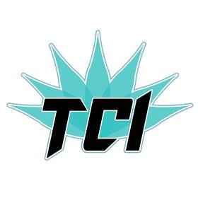 TCI Logistics
