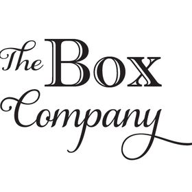 The Box Company South Africa