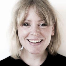 Anna Ekströmer