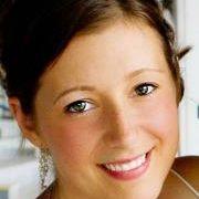 Mandy Sadlon
