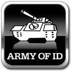 Armyof Id