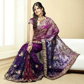 26 Best Indische Kleidung images   Fashion, Bollywood