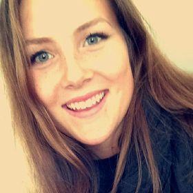 Elina Mannelqvist