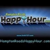 Hampton Roads Happy Hour