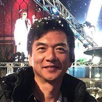 Kelvin Kim (Devin)