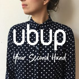 ubup.com