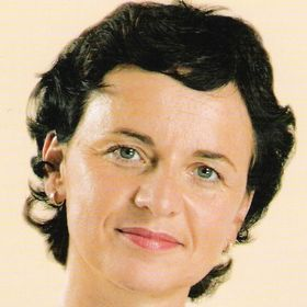Ivana Trávníková