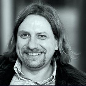 Jan Stuchlík