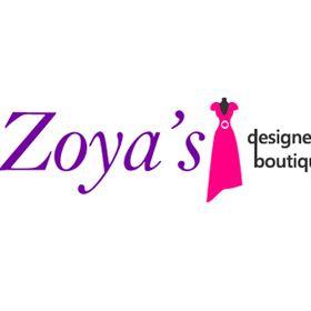 Zoya's Boutique (zoyasboutique) on Pinterest
