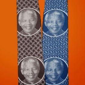 Auldco African Handcraft