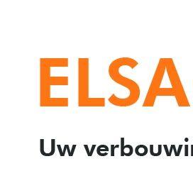 Elsa Bouw bvba