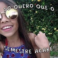Maria Eduarda Rosa Souza