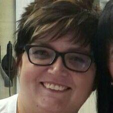 Lientjie Du Plessis