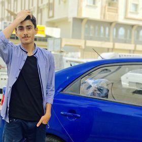 Fayez Syed