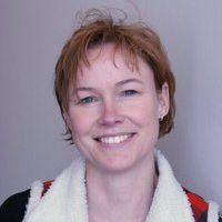 Marilou Nillesen