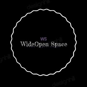 WideOpen Space
