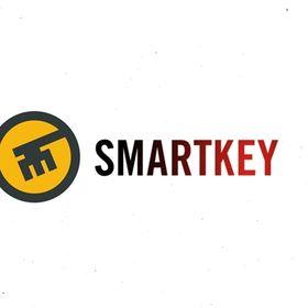 SMARTKEY - Aufsperrdienst Schlüsseldienst Wien