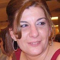Mamen Llinares Aragones