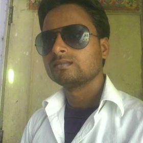 Freelance SEO India   SEO Freelancer Delhi