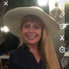 Anne Hilde Hagen