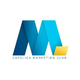 Católica Marketing Club