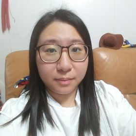 Colette Ying