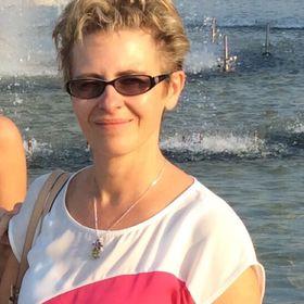 Donna Kalista-Barker