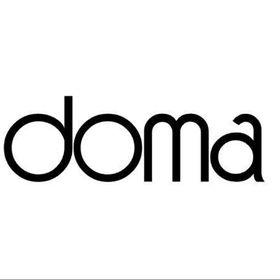Doma (New Zealand)