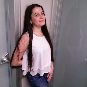 Кирюшкина Екатерина