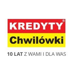 KREDYTY-Chwilówki