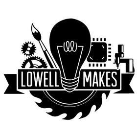 Lowell Makes