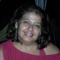 Ivonete Gomes