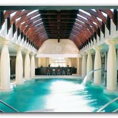 Sante Hotel & Spa