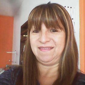 Zulma Godoy